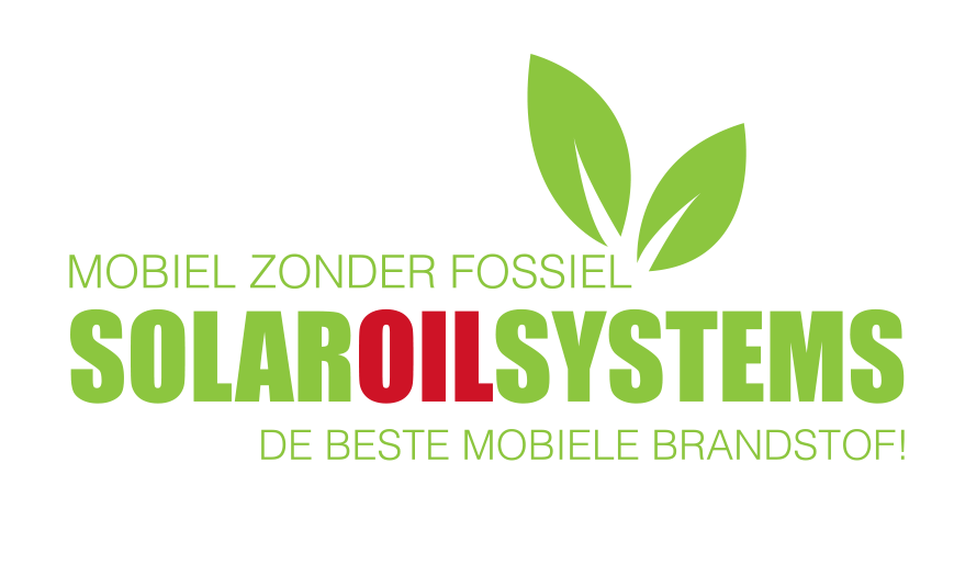 Solaroil Systems