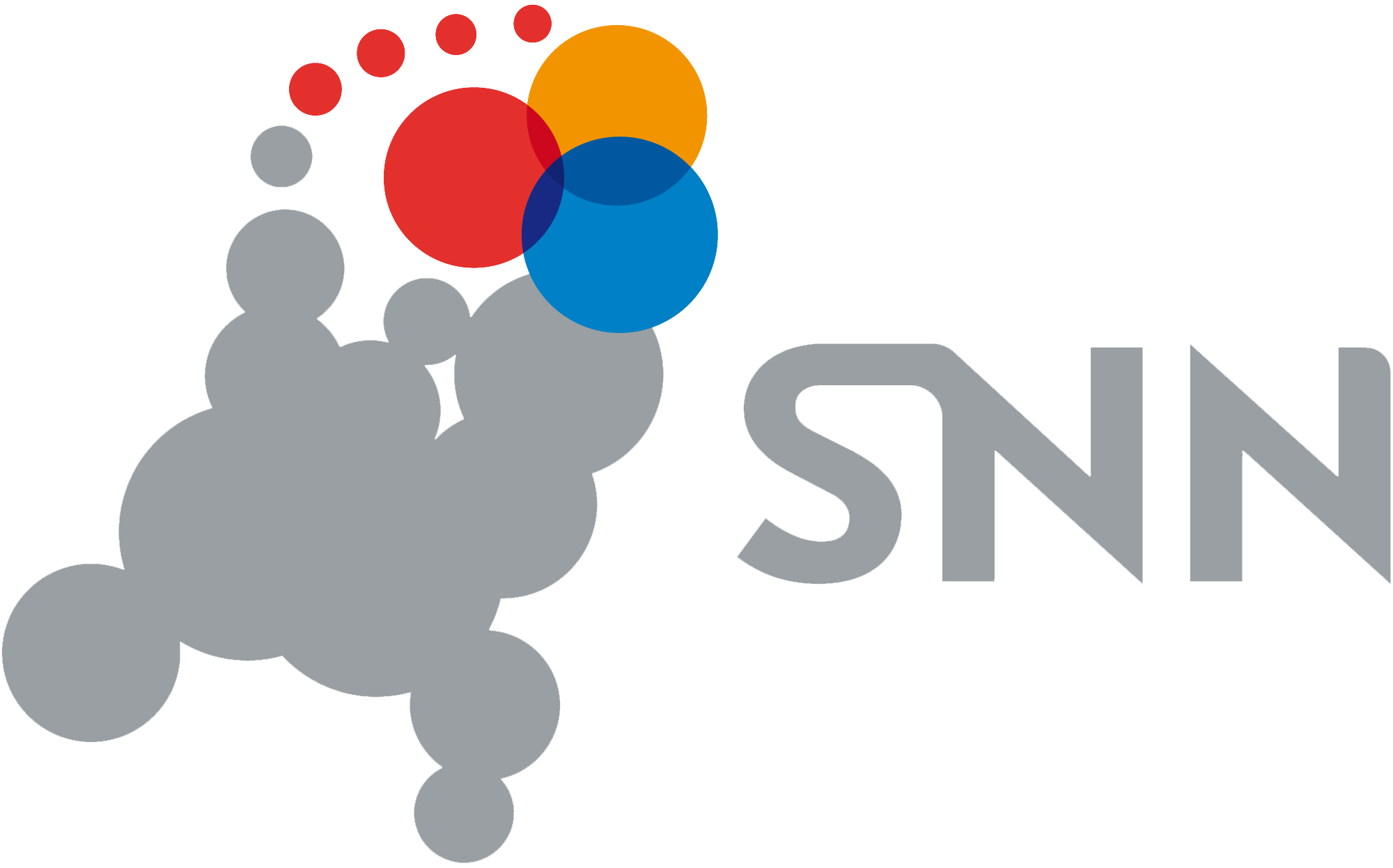snn logo solaroilsystems